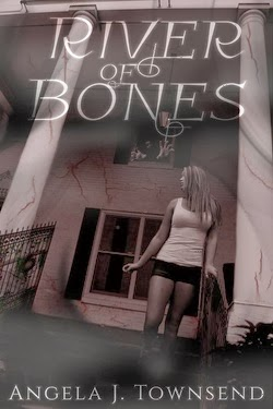 http://www.amazon.com/River-Bones-Angela-J-Townsend/dp/1940534267/ref=tmm_pap_title_0