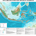 Download Peta NKRI dari BIG