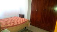 piso en alquiler av casalduch castellon dormitorio1