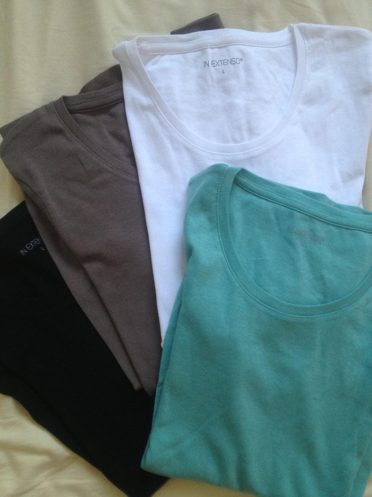 872ce1282b2db Tee shirt à manche longue in extenso coton bio  5.90 € (le 2ème moitié prix)