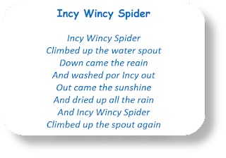 incy_wincy_spider_lyrics