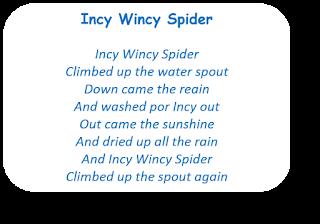 incy_wincy_spider_lyrics