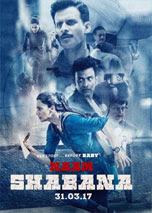 domino full movie download in hindi