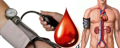 http://www.titik-pijat.com/2017/11/obat-tekanan-darah-tinggi.html