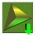Internet Download Manager (IDM) APK