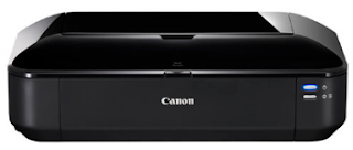 Canon pixma ix6520 Wireless Printer Setup, Software & Driver