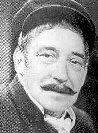 Jan Juray