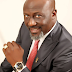 I'm not Coming to Kogi, Investigate Me in Abuja, Dino Melaye Writes I-G Idris