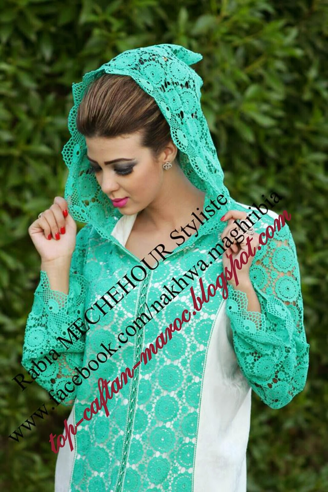 Fatima zahra marocain de ljadida 2 1