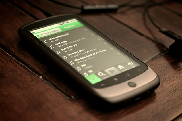 spotify web player spotify smartphone free spotify login spotify sign in spotify