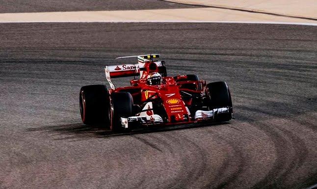 Dove Vedere GP Bahrain 2018 Streaming F1 Gratis, con PARTENZA GARA in Diretta TV Oggi