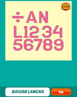kunci jawaban tebak gambar level 12 no 15