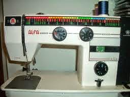 http://www.patronycostura.com/2014/04/instrucciones-de-la-maquina-de-coser.html