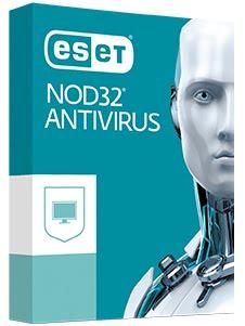 licencia de eset nod32 antivirus 9 hasta el 2018