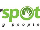 Lowongan Kerja di Fingerspot - Semarang (Kepala Teknisi IT, Marketing, Admin)