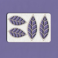 https://www.craftymoly.pl/pl/p/1154-Tekturka-Zestaw-liscie-2-G4/3679