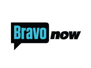 Watch Bravo now on Roku