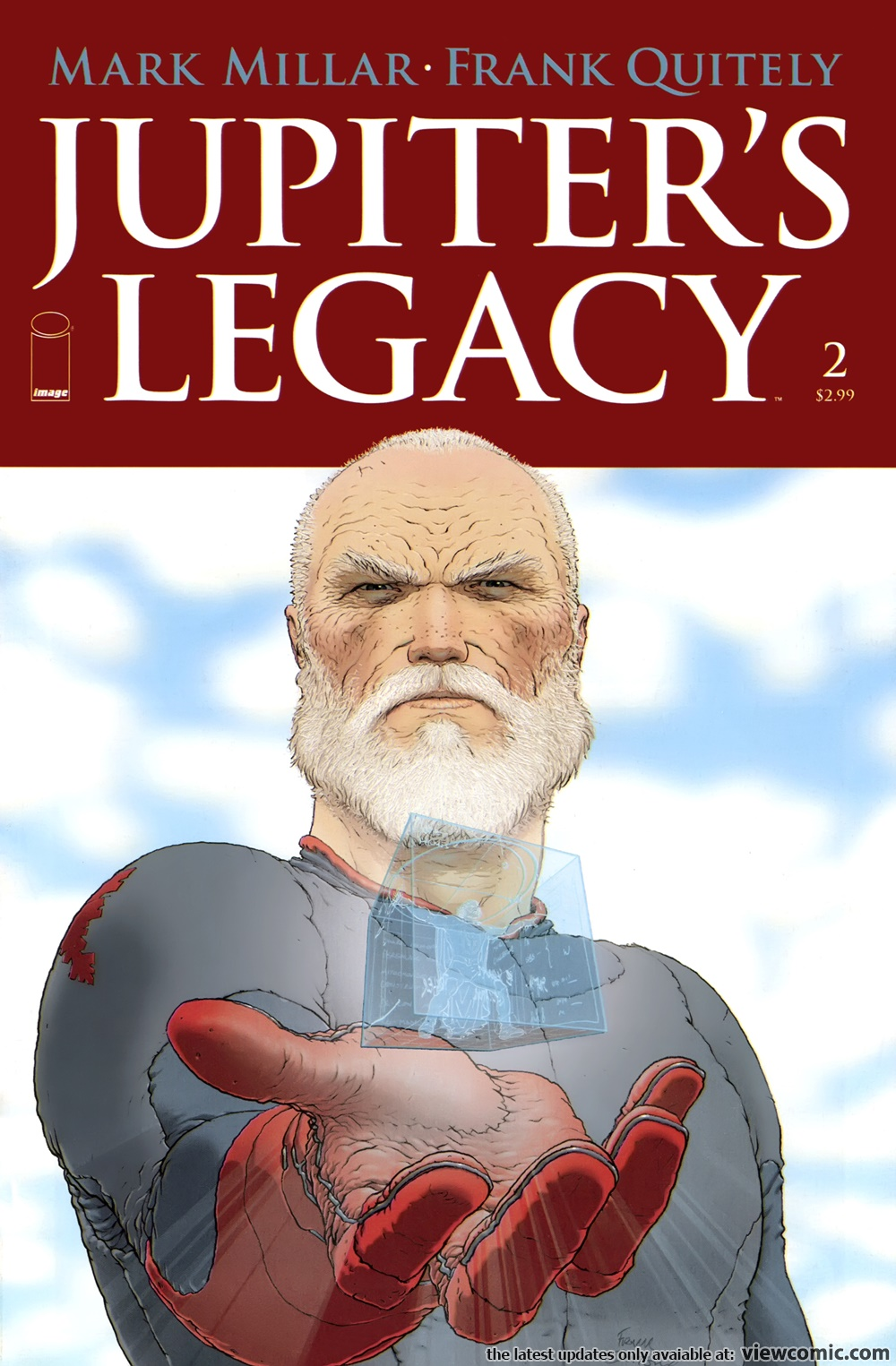 Jupiters Legacy 002 2013 Read Jupiters Legacy 002 2013 Comic Online In High Quality Read Full Comic Online For Free Read Comics Online In High Quality