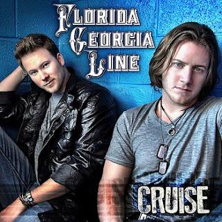 Florida Georgia Line - Cruise