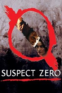 Watch Suspect Zero Online Free in HD