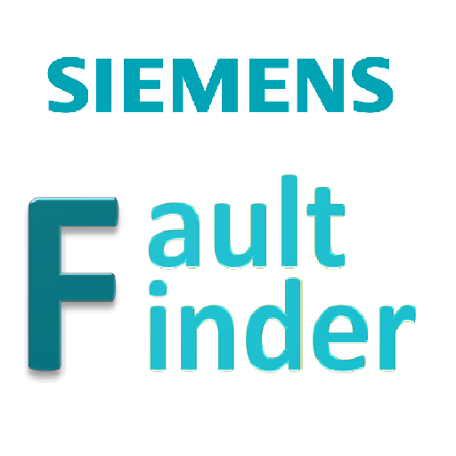 PLC Technology: AllenBradley Drive Fault Finder