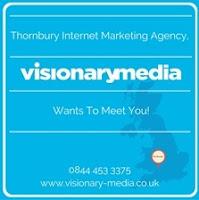 Online Marketing Agency Thornbury