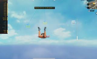 28 Maret 2019 - Size 6.0 V9 ENGLISH NEW! PUBG MOBILE Tencent Gaming Buddy Aimbot Legit, Wallhack, No Recoil, ESP