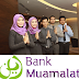 Call Center Bank Muamalat