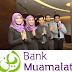 Call Center Bank Muamalat
