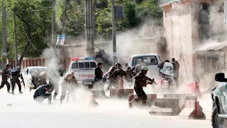 journalist-injured-in-afghanistan-blast
