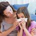 CÓMO EVITAR LAS ENFERMEDADES INFECCIOSAS EN NUESTROS NIÑOS