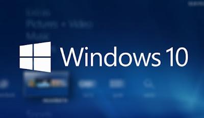 افضل برنامجين لتحديث برامج ويندوز 10 تلقائيا