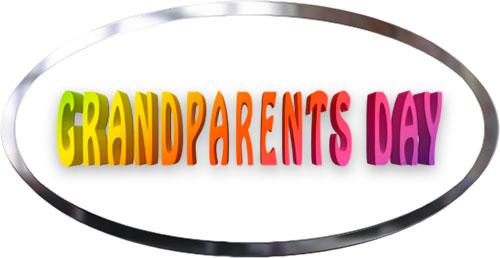 Grandparents Quotes From Grandchildren