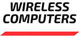 Wireless Computers
