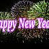 New Year 2019 ! দেখে নিন ২০১৯ সালের জন্য অসাধারণ একটি Live wallpaper যা  আপনার মনকে মুগ্ধ করবে