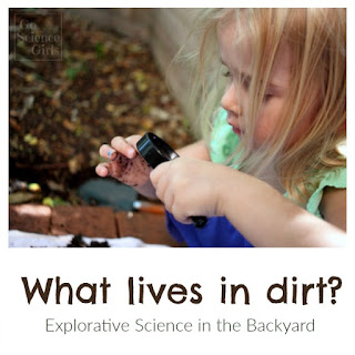 https://gosciencegirls.com/dirt-backyard-science-experiment/