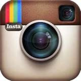 Instagram web PhotoRock