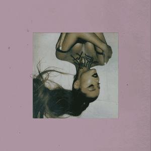 Ariana Grande's 'Thank u, Next'