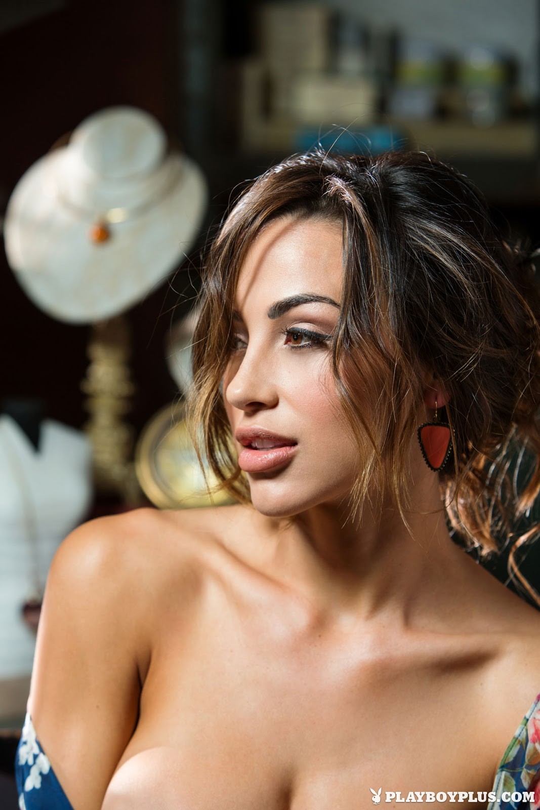 Ana Cheri HD Wallpapers