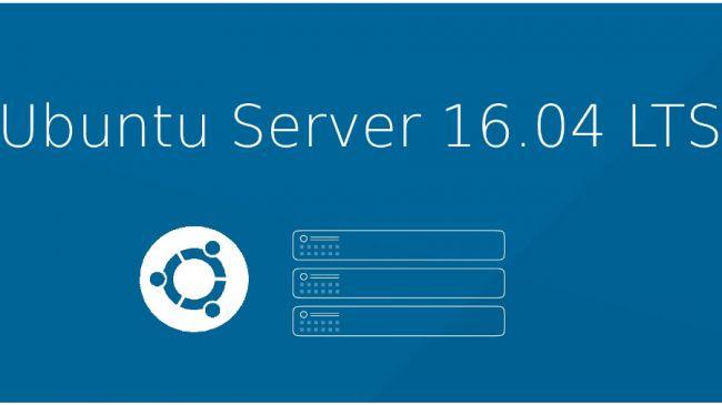 Best linux server os