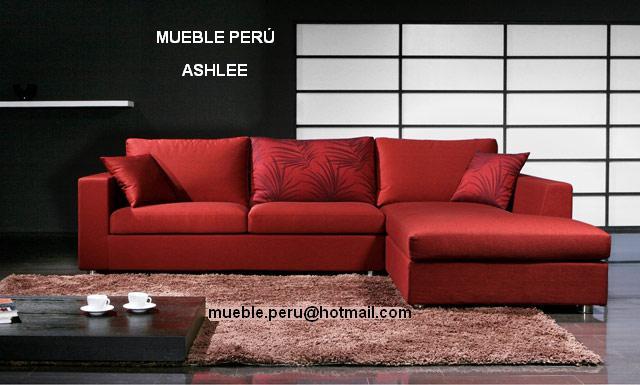 Muebles pegaso modernos muebles de sala seccionales for Muebles l moderno