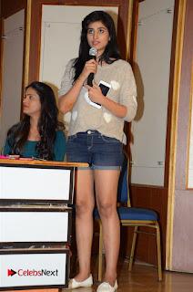 Swachh Hyderabad Cricket Press Meet Stills  0029.jpg