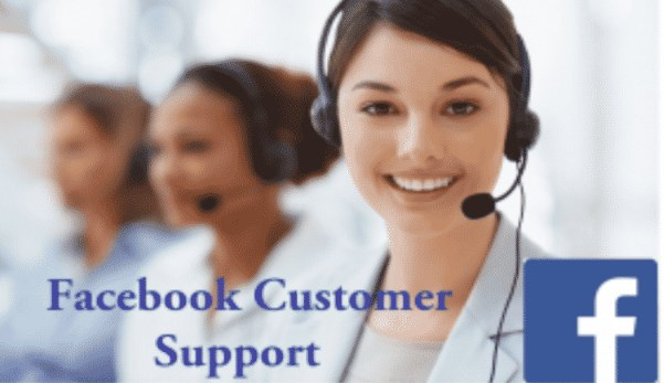 How to Contact Facebook Customer Service Phone Number