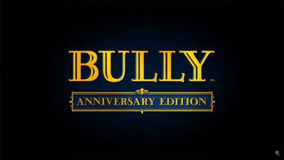 Bully : Anniversary Edition v1.0.0.14 Mega Mod APK Update ...
