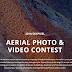 DJI and SkyPixel Kick Off the Biggest Aerial Photo & Video Contest of 2018