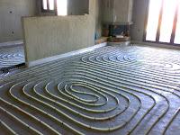 thermal-floor-2