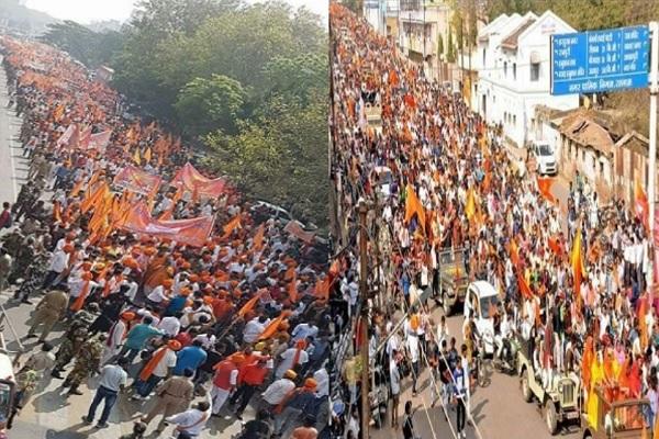 karni-sena-protest-against-sanjay-leela-bhansali-padmavati-stronger
