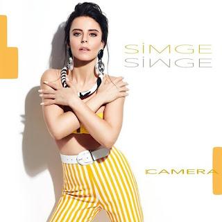Simge - Kamera (Furkan Korkmaz Remix)