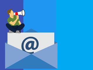 Email मार्केटिंग