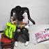 (Gambar) Ibu Kejam Jual Anak Dengan Harga RM30 Ribu Untuk Beli Barang Mekap